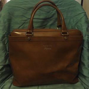 💐 Iacucci Pelletteria 💐👜elegant handbag 👜